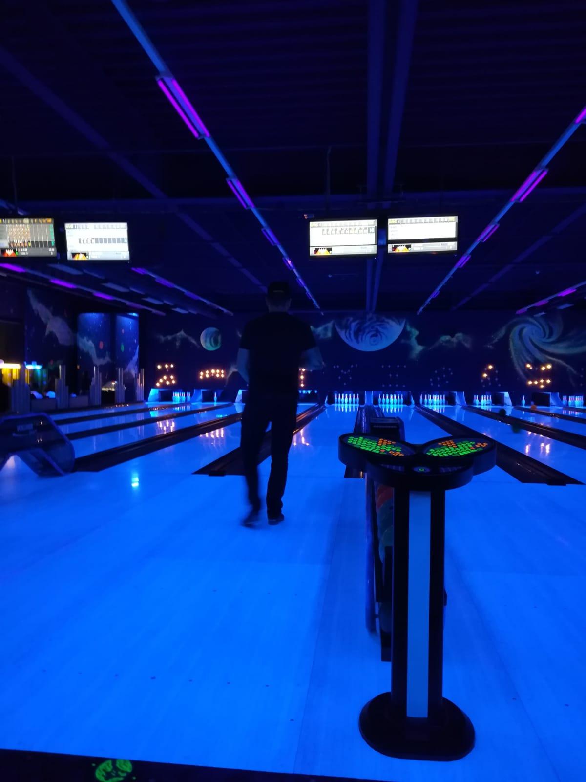 bowling_2018-10