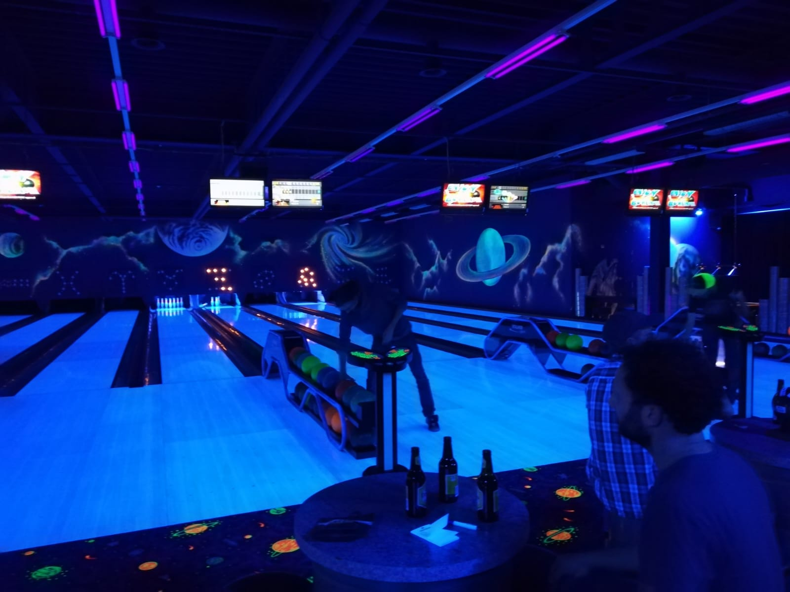 bowling_2018-2