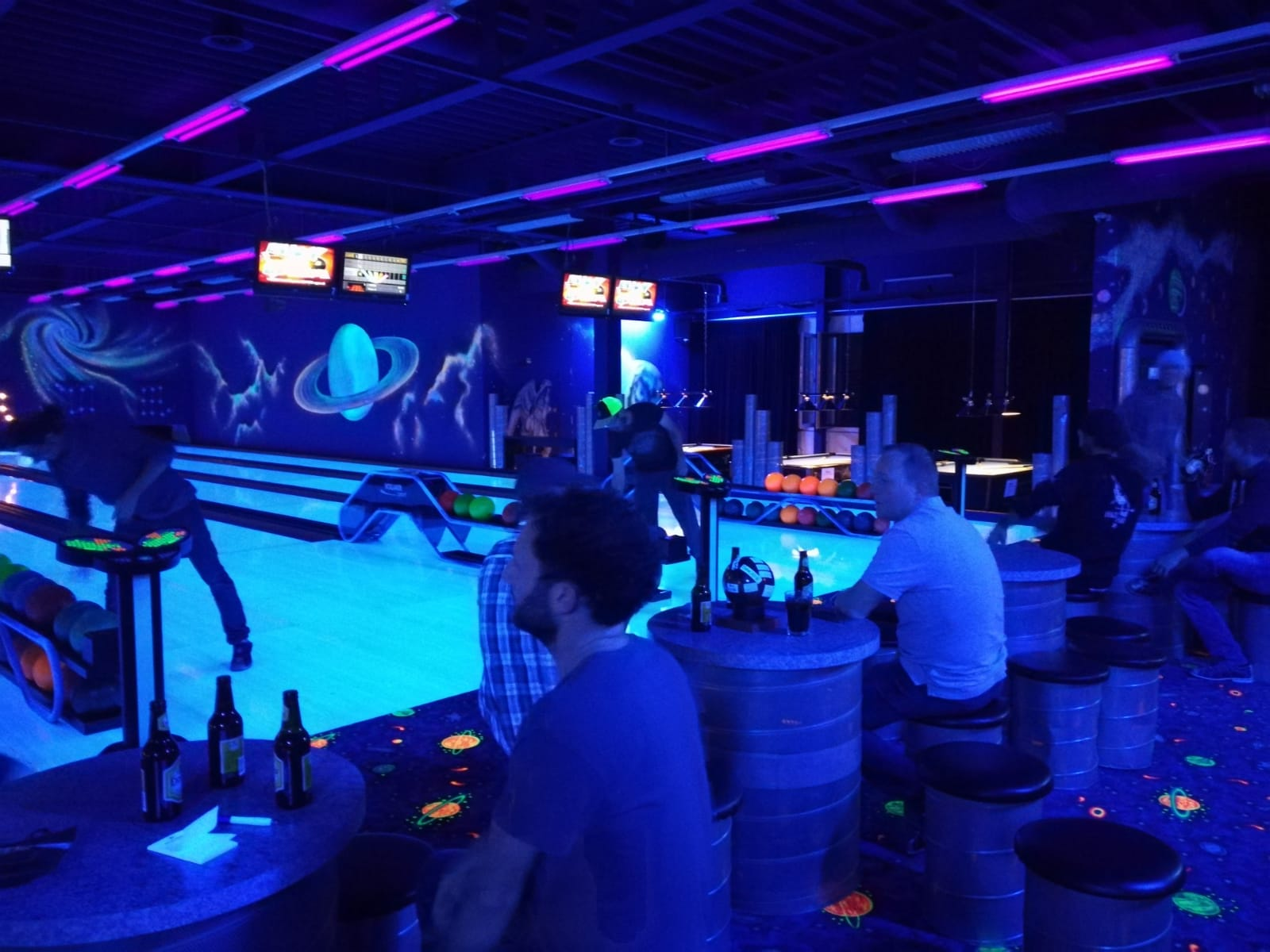 bowling_2018-4
