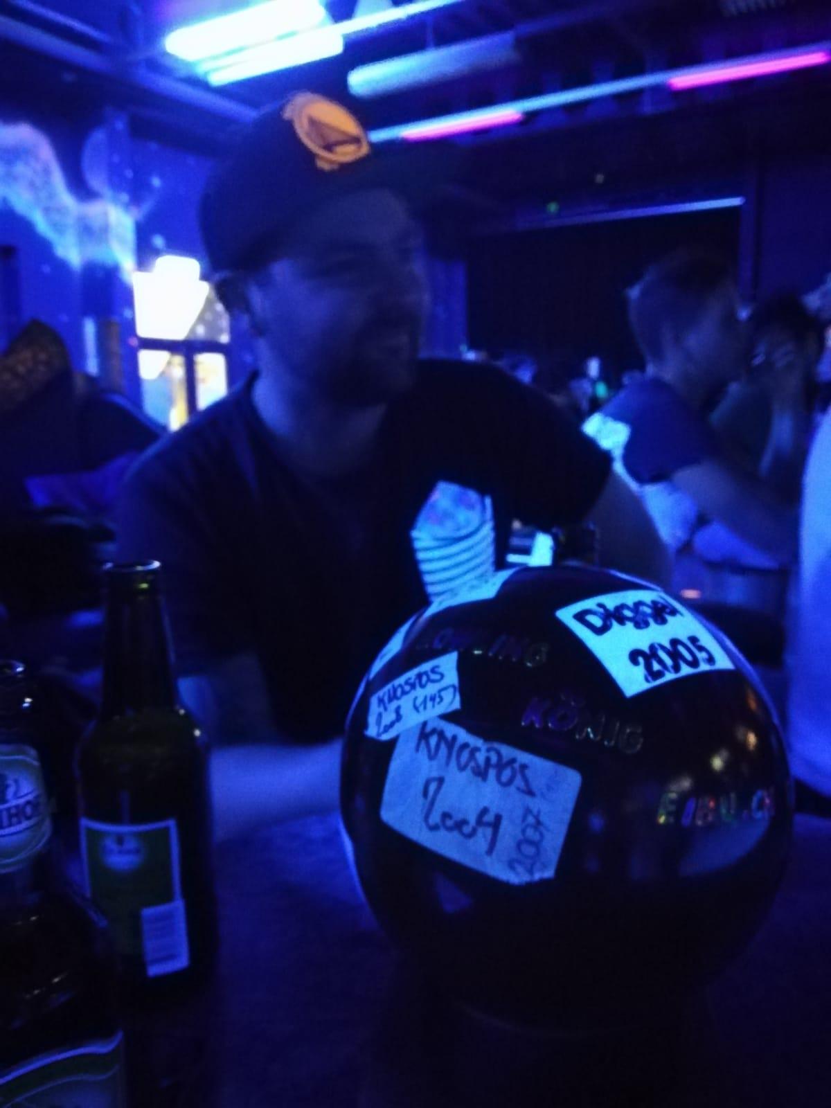 bowling_2018-7