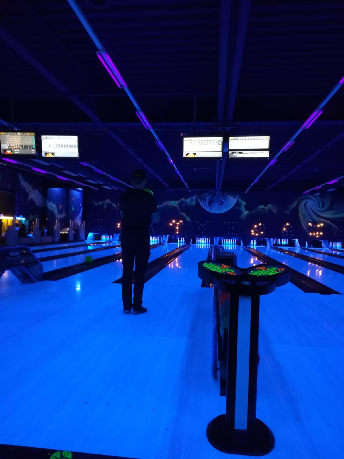 bowling_2018-9