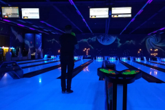 bowling_2018-1