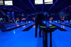 bowling_2018-11