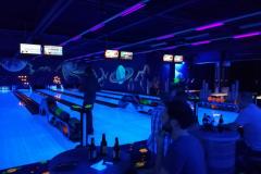 bowling_2018-12
