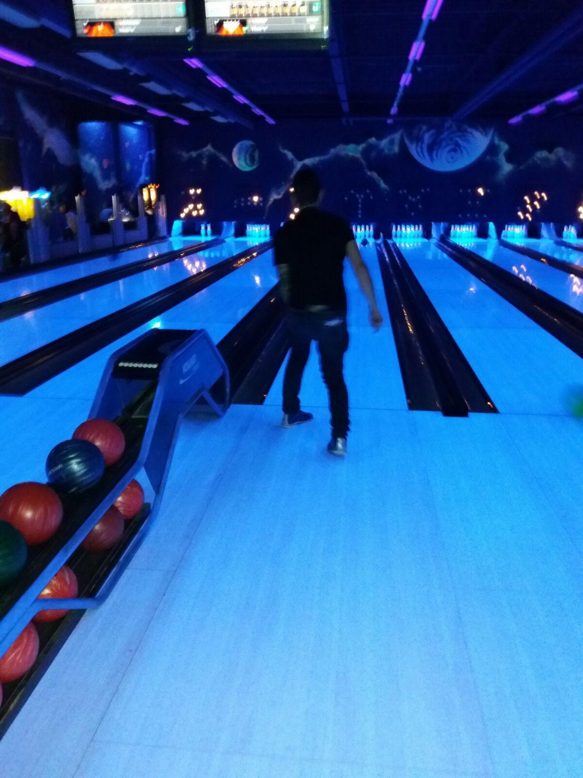 bowling_2016 (11)