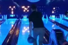 bowling_2016 (12)