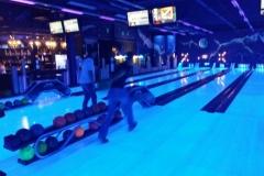 bowling_2016 (17)
