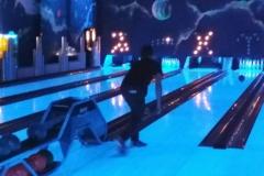 bowling_2016 (4)