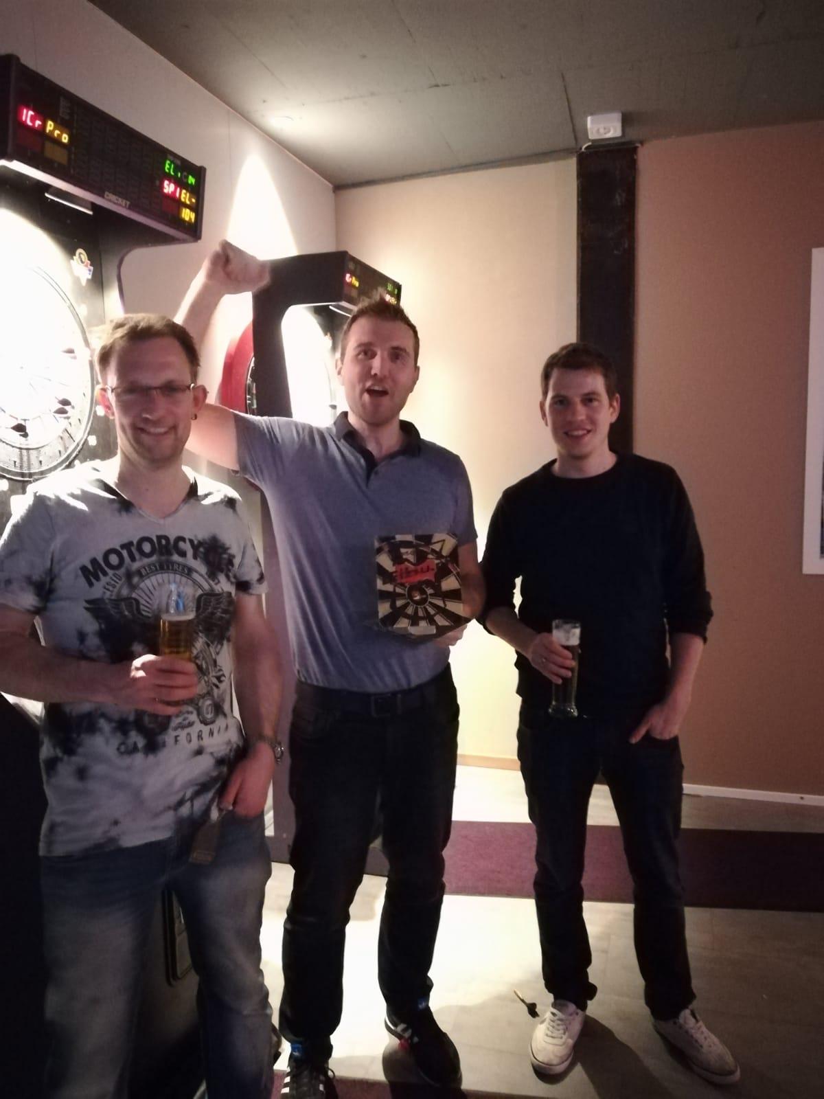dart_2018-1