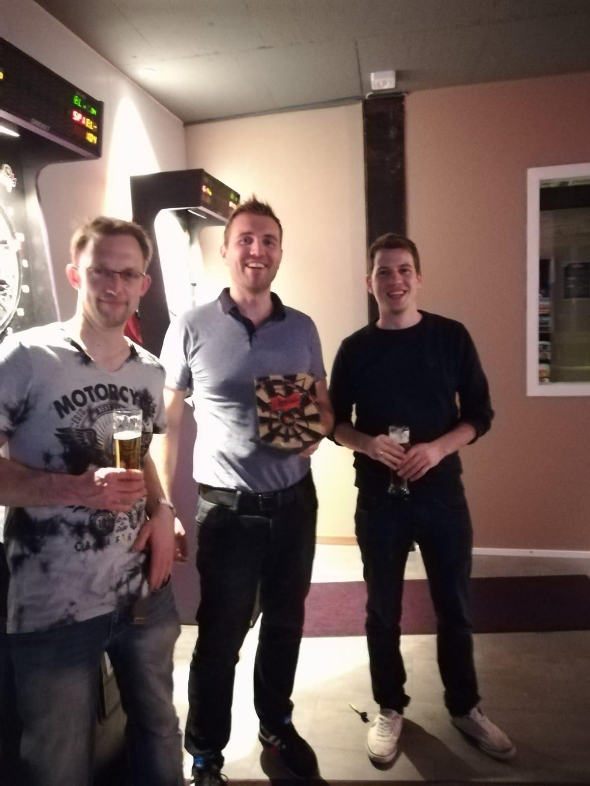 dart_2018-3