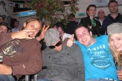 Dublin_2010 (14)