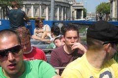 Dublin_2010 (2)