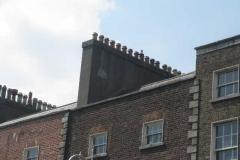 Dublin_2010 (3)