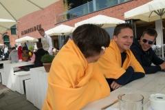 hamburg_2014 (290)