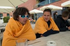 hamburg_2014 (291)