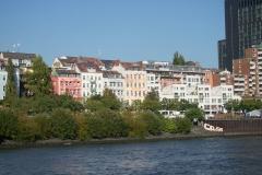 hamburg_2014 (49)