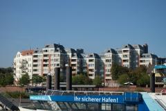 hamburg_2014 (50)