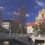 Ljubljana_2006 (2)