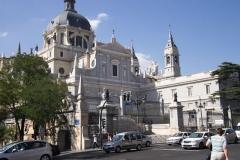 Madrid_2012 (20)