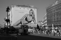 Madrid_2012 (6)