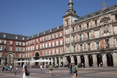 Madrid_2012 (9)
