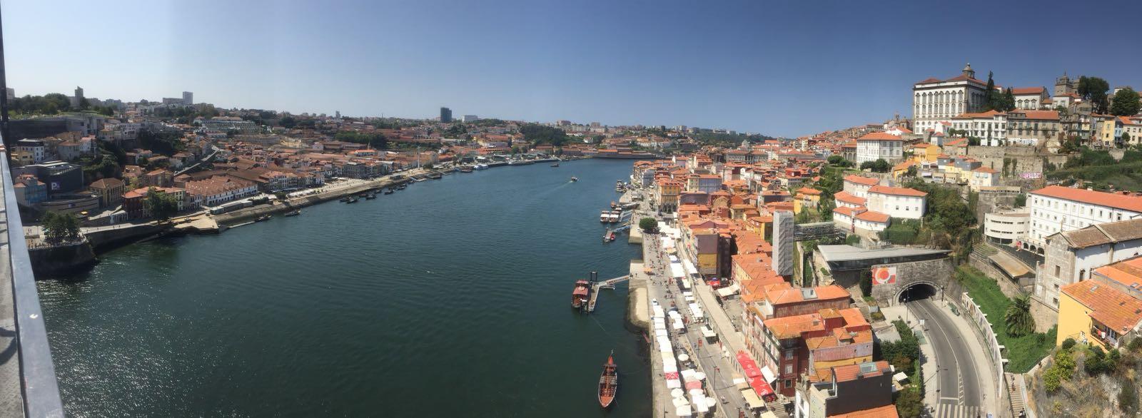 porto_2018-15