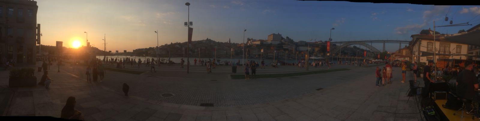 porto_2018-29
