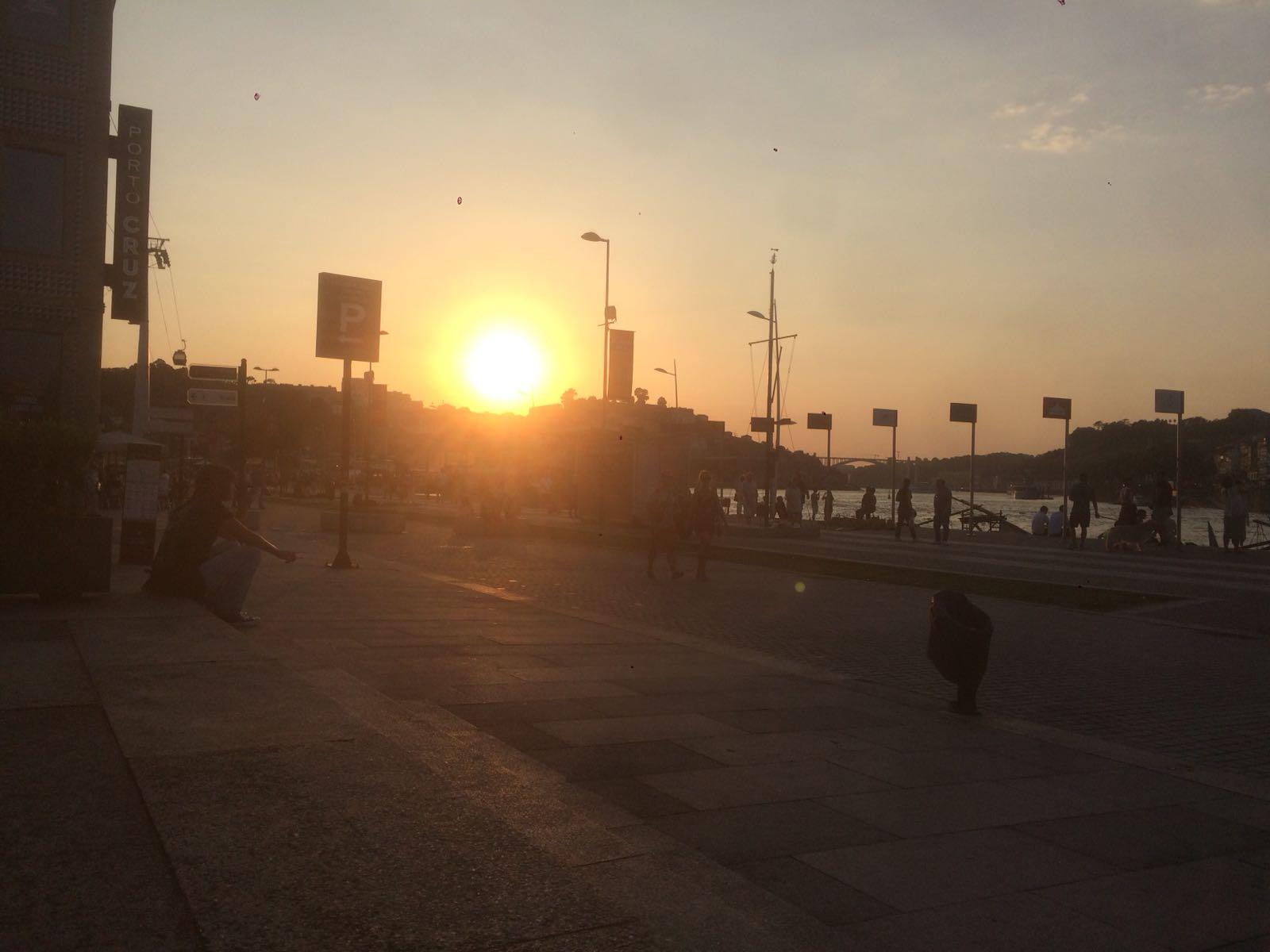 porto_2018-30