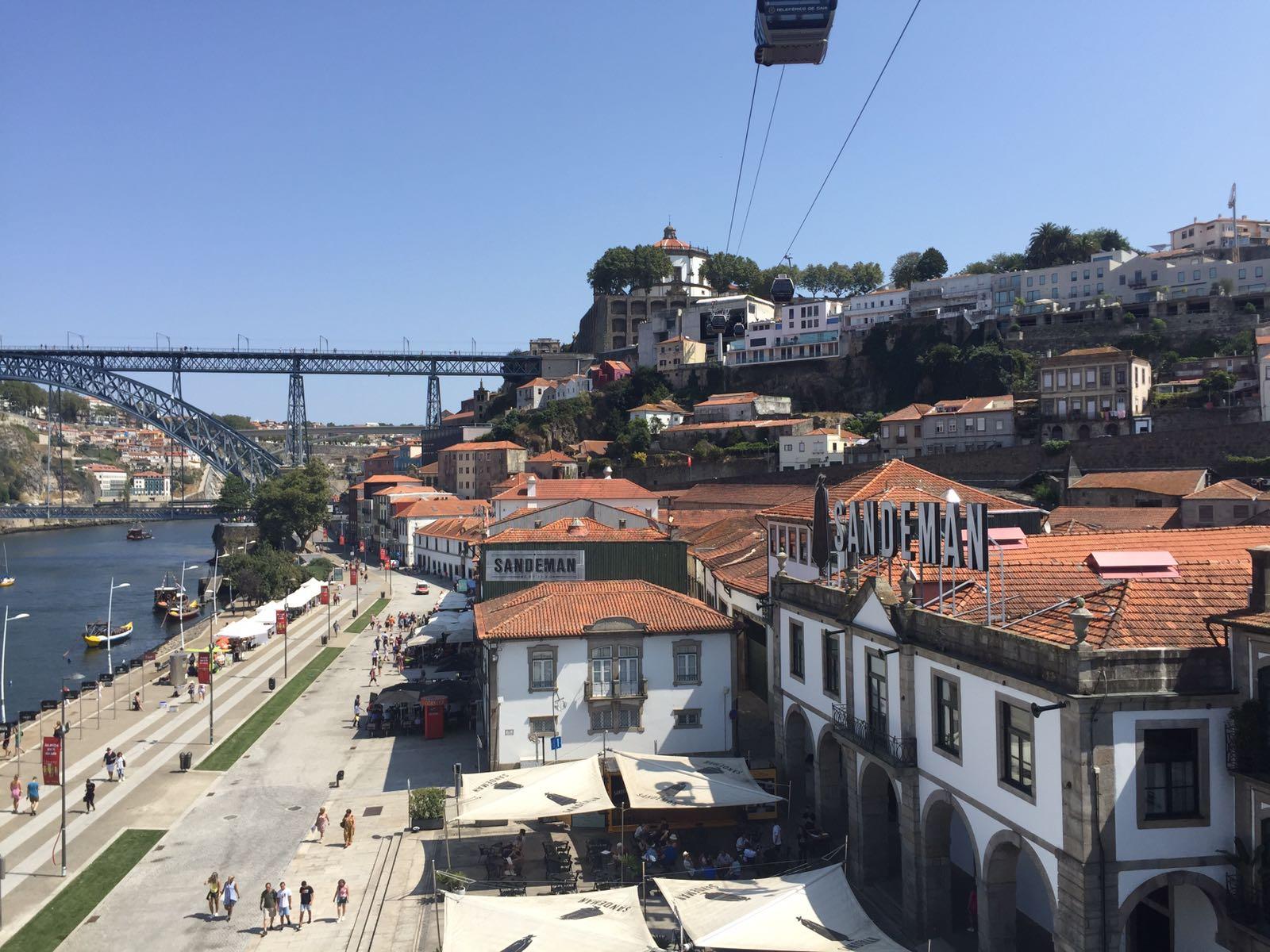 porto_2018-35