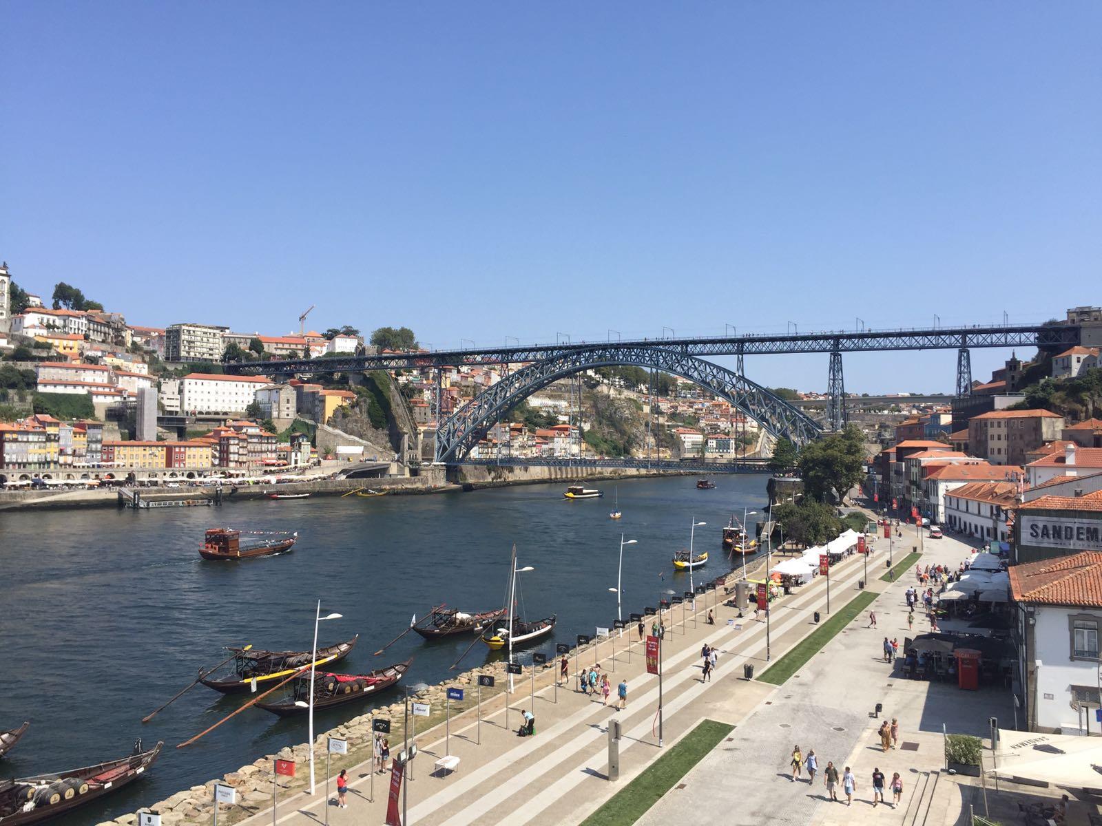 porto_2018-37