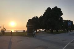 porto_2018-42