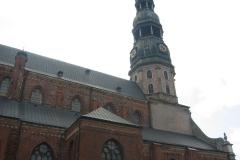 Riga_2008 (10)
