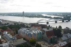 Riga_2008 (11)