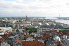 Riga_2008 (12)