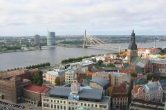 Riga_2008 (14)
