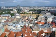 Riga_2008 (15)