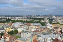 Riga_2008 (16)