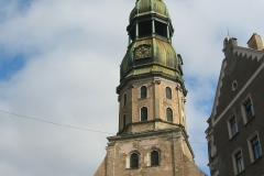 Riga_2008 (17)