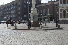 Riga_2008 (19)