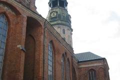 Riga_2008 (7)